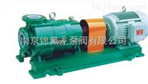 氟塑料磁力泵专业制造品质有保证