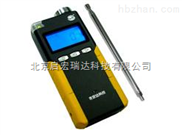 8080-H2-8080-H2便携式氢气检测仪特价
