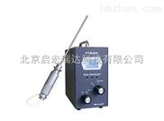 PTM400-PTM400臭氧分析仪特价