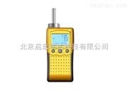 MIC-800-O3-便携式臭氧检测仪低价供应
