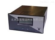 高濃度紫外臭氧檢測儀特價