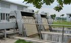 反捞式格栅除污机真正生产厂家重庆沃利克环保设备有限公司