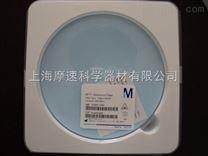 SSWP14250 millipore 混合纤维素酯,亲水,3.0 µm,142 mm,白色,光面