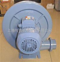 0.75KW耐高温风机参数资料,CX-75H风机