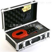 钳形接地电阻测量仪