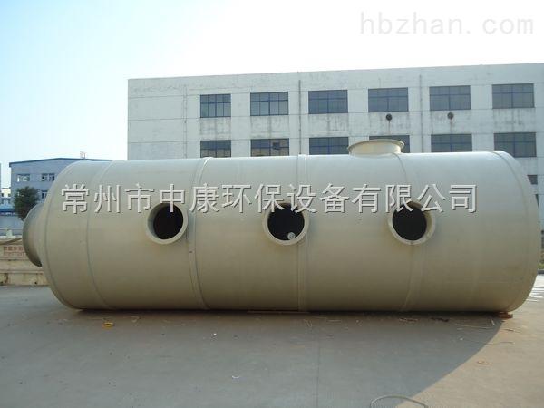 5吨塑料桶5立方塑料桶