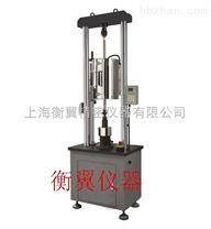 HY(RC)微機控製高溫蠕變持久強度試驗機生產廠家