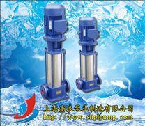 多级泵,供应GDL立式多级泵