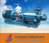 多级泵,TSWA增压管道多级泵