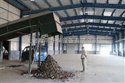 日处理600吨 生活垃圾处理工程