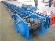 供应优质耐用除渣机 重型框链除渣机