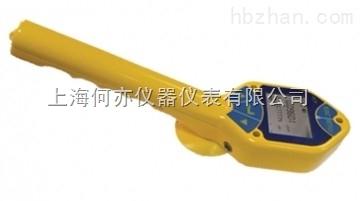RJ33-1015多功能放射性检测仪(原型号A15)
