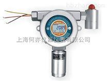 MOT200-O3臭氧检测报警仪