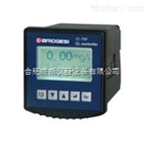 CL-700工業在線餘氯分析儀