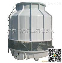 20吨冷却塔出口