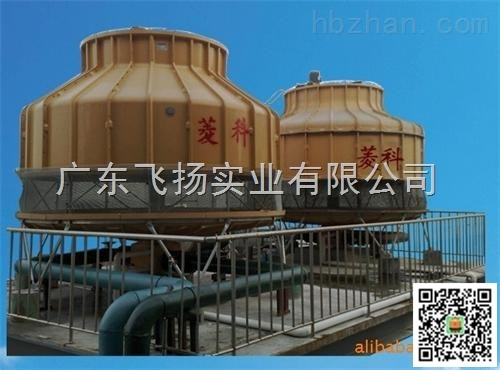500吨冷却塔出口_淮安冷却塔出口