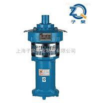 农用潜水泵,农用潜水泵价格
