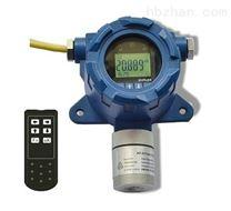 HCXN-NOX固定式氮氧化物检测仪