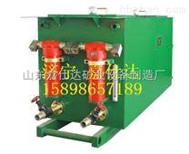XR640A乳化液箱使用范围