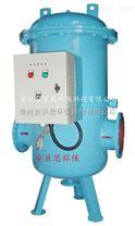 全程综合水处理器价格优惠