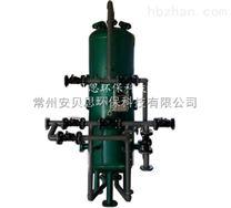 常温过滤式除氧器 价格