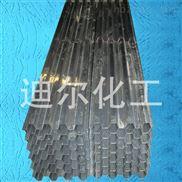 DN50-不锈钢斜管填料