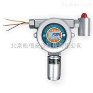 MOT200-H2S硫化氢检测报警仪