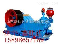 3NB-150/3-11泥浆泵使用寿命