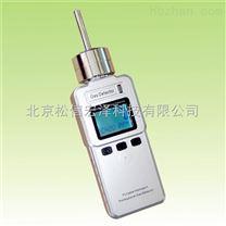 GD80-CH4泵吸式紅外甲烷檢測儀