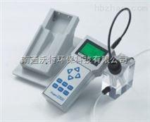 便携式ppb级溶解氧测定仪