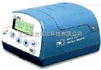北京AM510-8个人粉尘仪-美国TSI低价供应