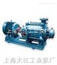 TSWA型卧式多级离心泵TSWA型多级离心泵