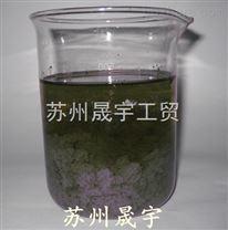 绍兴印染废水处理聚丙烯酰胺报价批发厂家