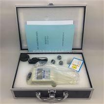 便携式浊度检测仪 散射光浊度仪器 测定计