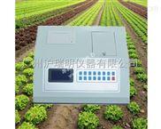 OK-FC化肥养分速测仪