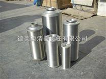 高压油LH黎明液压滤芯