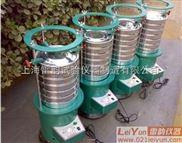 8411电动标准振筛机(20cm/30cm),振动筛分机厂家专业制造生产