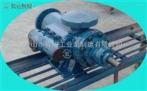 HSND1700-46三螺杆泵机械机器润滑泵