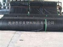 供应天津盖土绿稀网---供应东丽区2针工程防尘网--塘沽遮阳网送货上门!!!