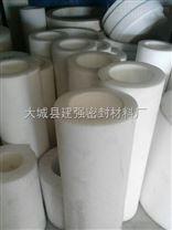 衬四氟管道使用范围/衬四氟管道规格/衬四氟管道生产工艺