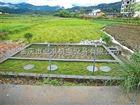 地埋式污水处理设备一体机-重庆沃利克环保公司
