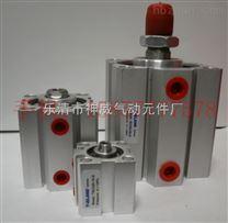 佳尔灵jelpc/3V220-08