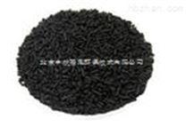 朝阳椰壳活性炭0净水专用0活性炭厂家
