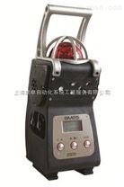 BM25 区域复合式气体检测仪