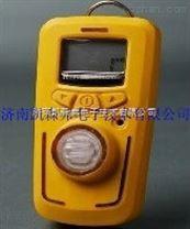 R10氧氣報警儀 便攜式氧氣檢測儀