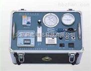 GH-2智能烟气采样器低价供应