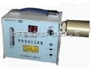 BFC-35B呼吸性粉尘采样器低价供应