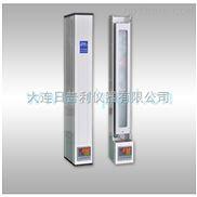 精确稳定高效国产液相色谱柱温箱现货价格