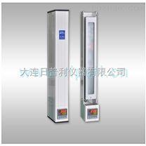 精確穩定高效國產液相色譜柱溫箱現貨價格