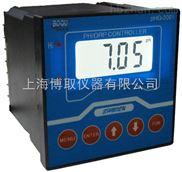 耐氢氟酸PH计-在线PH计+PHG-2091